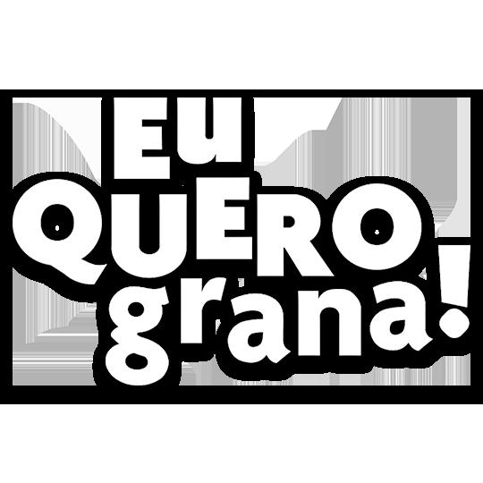 EQG logo